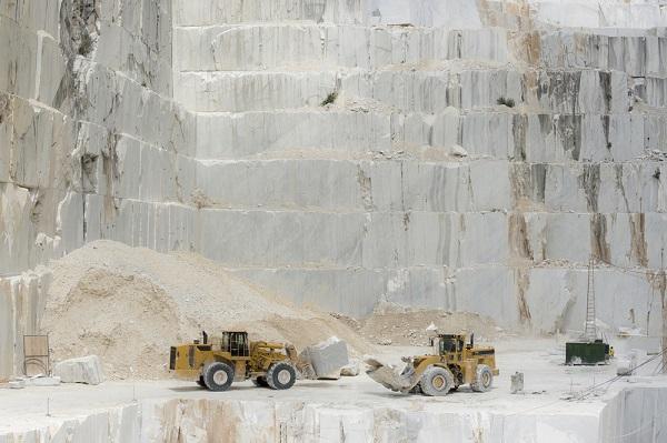 Toscane-Carrara-marmer (2)