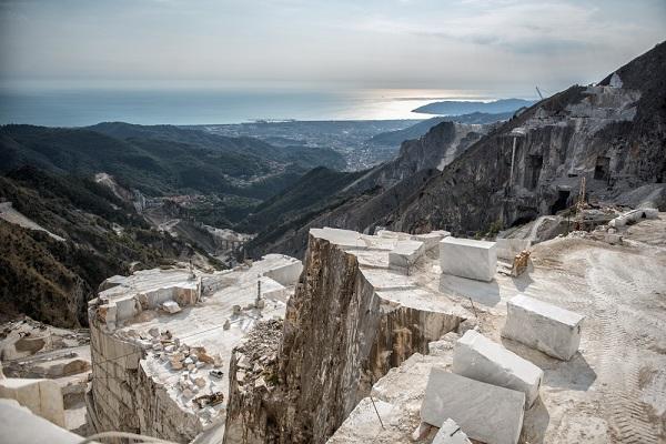 Toscane-Carrara-marmer (3)
