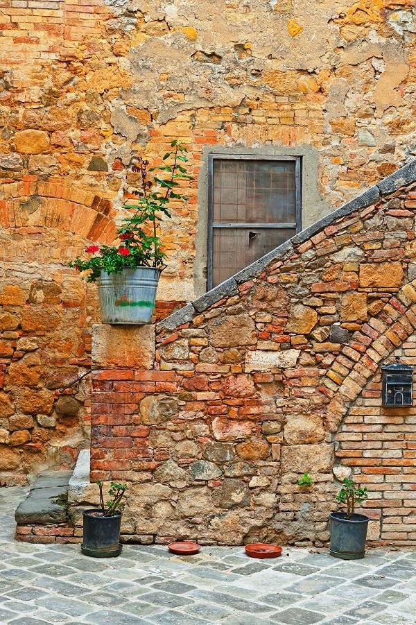 Toscane-Cetona (2)