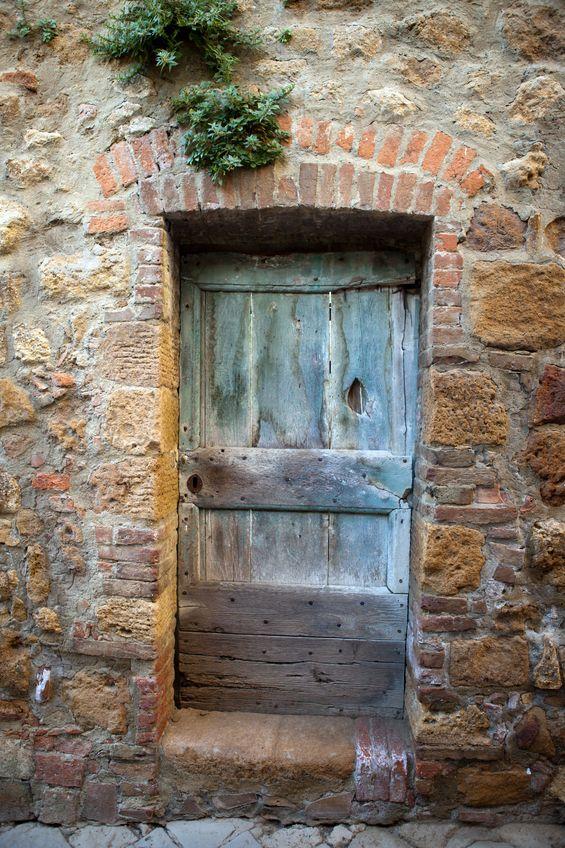 Toscane-Nu 2