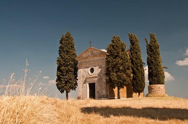 Toscane-Val-Orcia