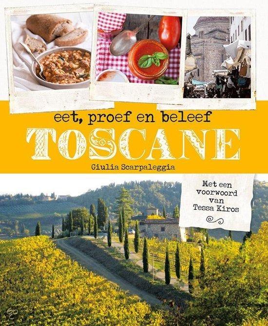 Toscane-eet-proef-beleef