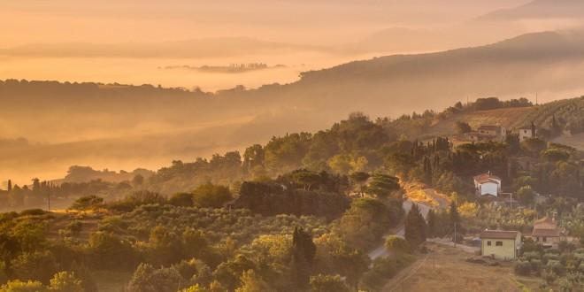 Ciao tutti Special #8: De mooiste dorpjes van Italië