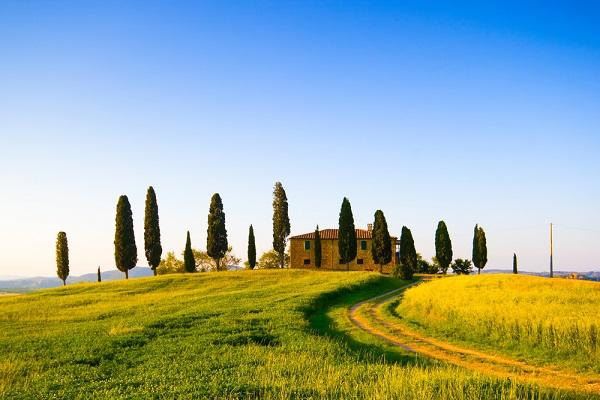 Toscane-zomer-360-graden-reizen