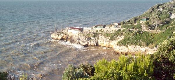 Trabucco-Montepucci-Gargano-Puglia (1)
