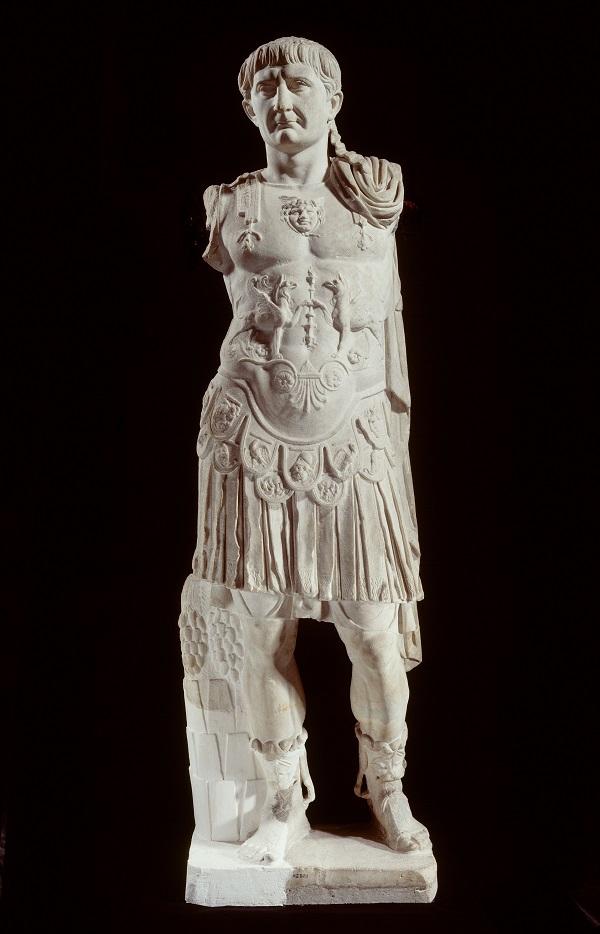 Trajanus_Romeinse_kezer_Rijksmuseum_van_Oudheden