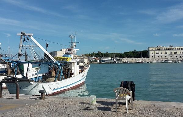 Trani-Parels-van-Puglia (1)