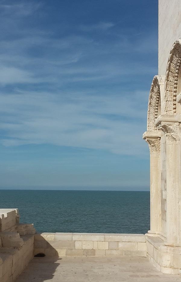 Trani-Parels-van-Puglia (3)
