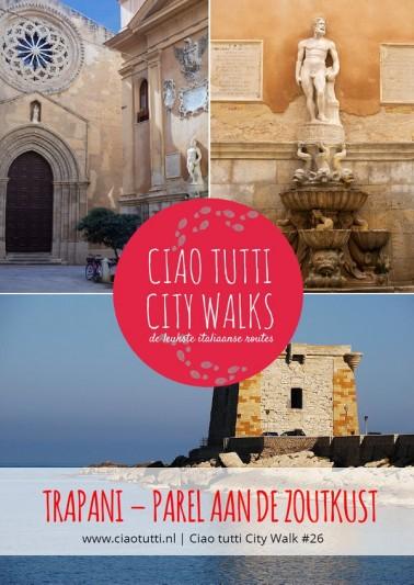 Trapani-Ciao-tutti-City-Walk