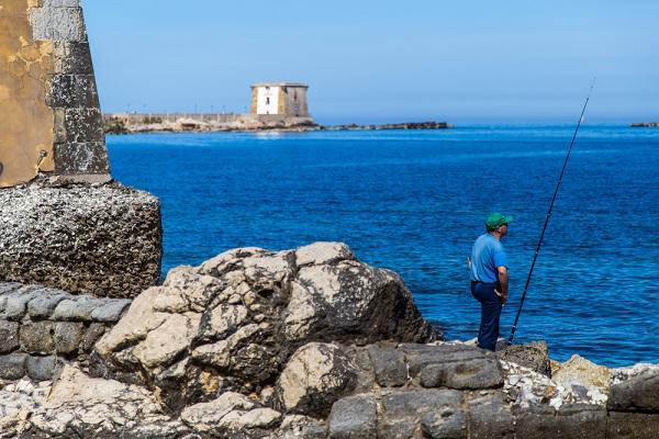 Trapani-Sicilië (3)