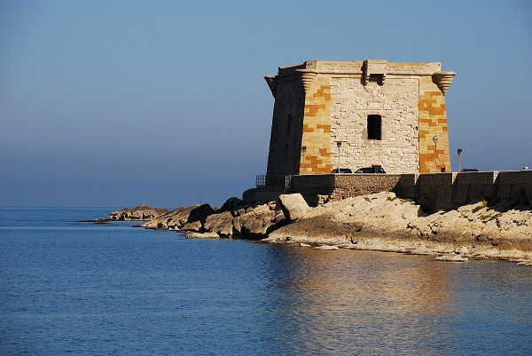 Trapani-Sicilie-City-Walk (3)