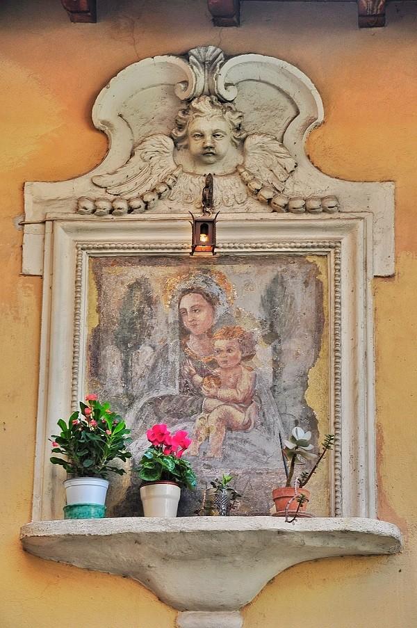 Trastevere-Rome (15)