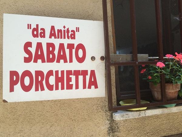 Trattoria-Da-Anita-Cupramontana (1)
