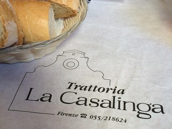 Trattoria-La-Casalinga-Florence