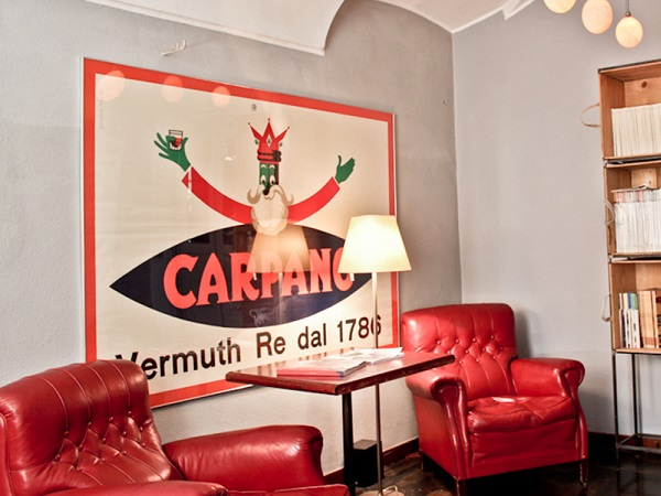 Tre-Galli-restaurant-wijnbar-Turijn (2)