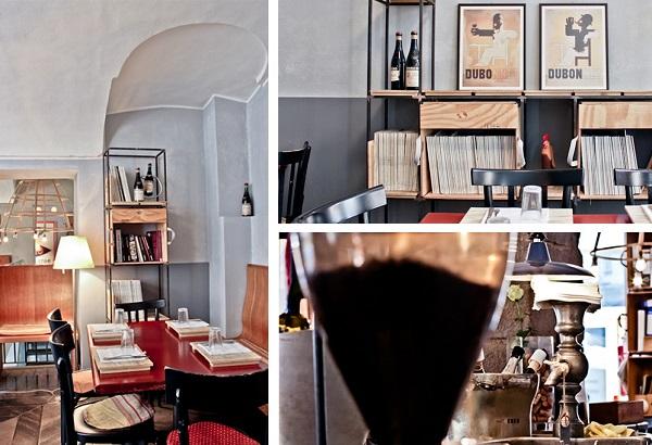 Tre-Galli-restaurant-wijnbar-Turijn (3)