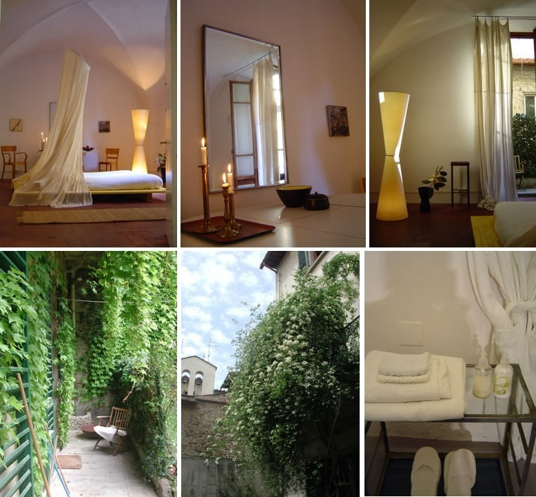 Tre-Stanze-Florence-New-Suite