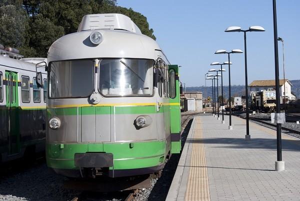 Trenino-Verde-Sardinië (2)
