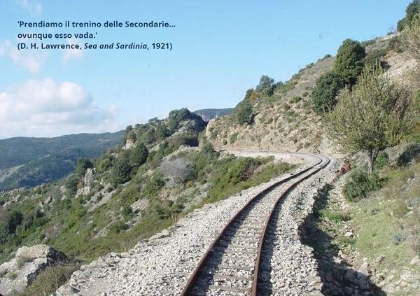 Trenino-Verde-Sardinië-3