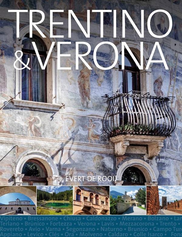 Trentino-Verona-Evert-de-Rooij