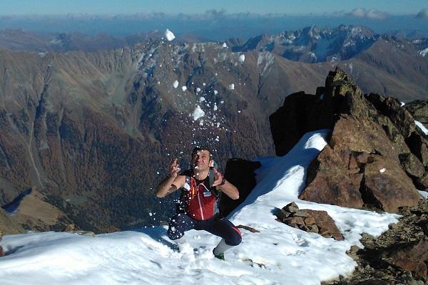 Trentino-bergen-wandelen-Monte-Vioz (1)