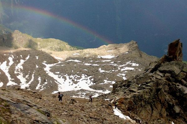 Trentino-bergen-wandelen-Monte-Vioz (2)