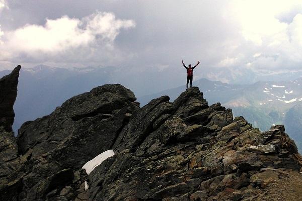 Trentino-bergen-wandelen-Monte-Vioz (5)