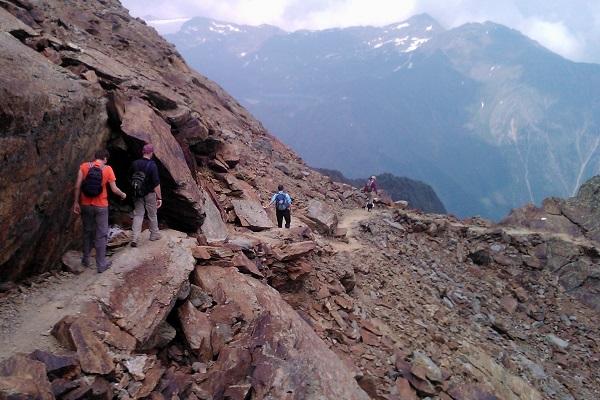 Trentino-bergen-wandelen-Monte-Vioz (7)