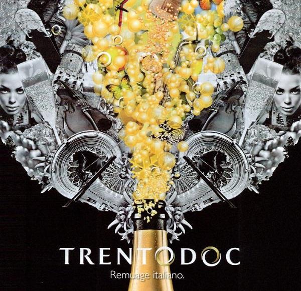 Trentodoc (12)