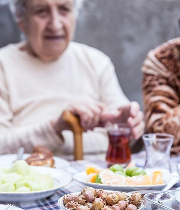 Trevi-Umbrië-olijven-picknick