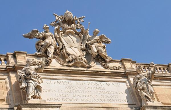 Trevi-fontein-Rome-detail (1)