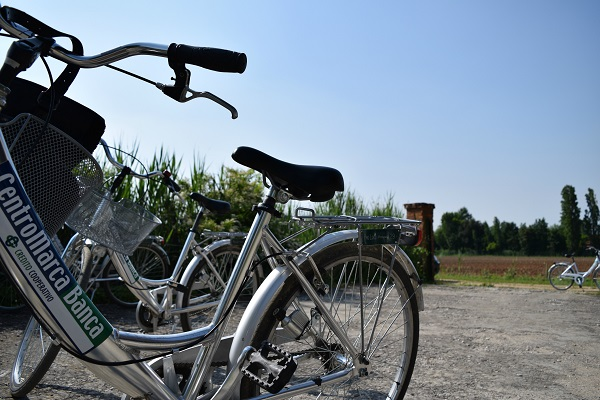 Treviso-Veneto-fietsen (1)