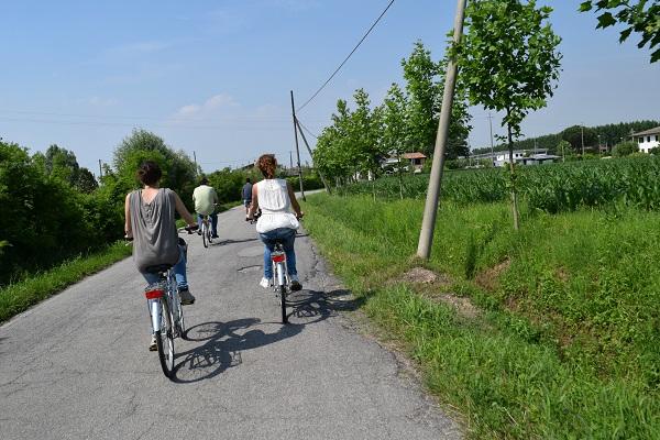 Treviso-Veneto-fietsen (10)