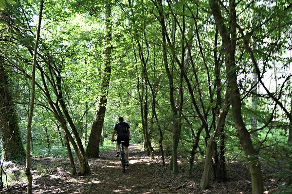 Treviso-Veneto-fietsen (13)