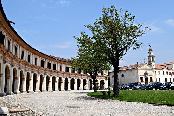 Treviso-Veneto-fietsen (2)