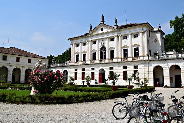 Treviso-Veneto-fietsen (4)