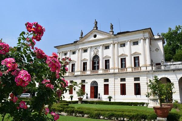 Treviso-Veneto-fietsen (5)