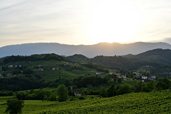 Treviso-tips-groene-vakantie-Italië (1)