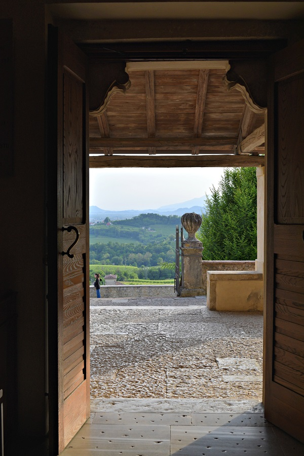 Treviso-tips-groene-vakantie-Italië (11)