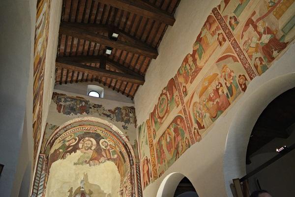 Treviso-tips-groene-vakantie-Italië (12)