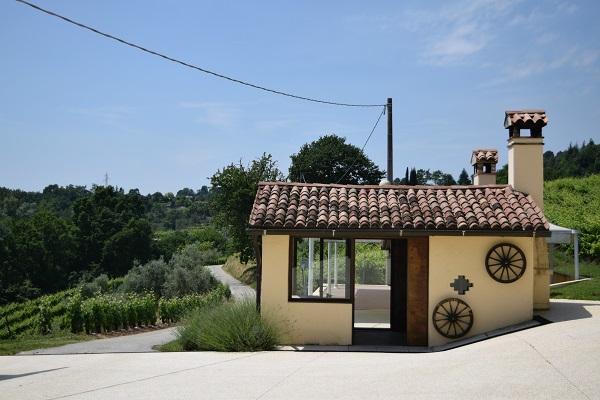 Treviso-tips-groene-vakantie-Italië (13)