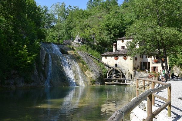 Treviso-tips-groene-vakantie-Italië (2)