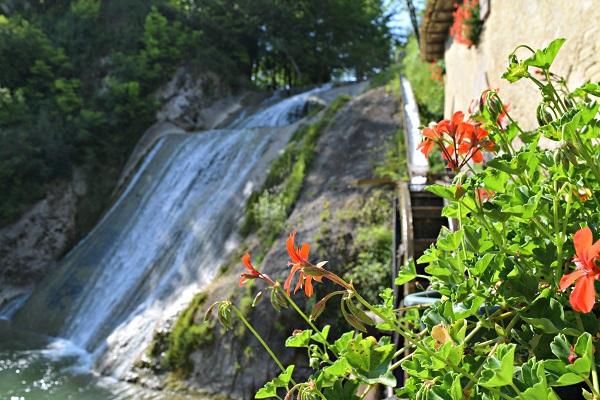 Treviso-tips-groene-vakantie-Italië (3)