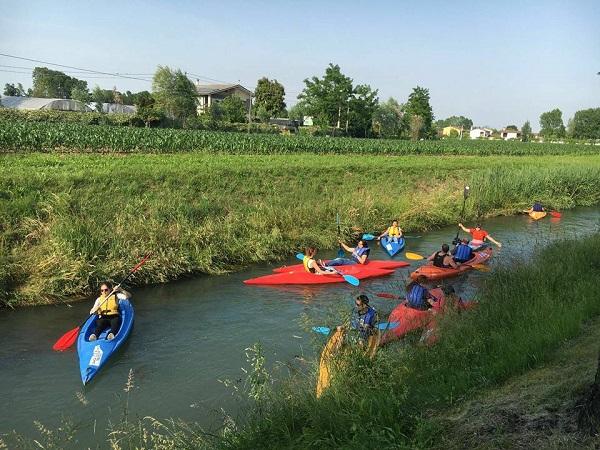 Treviso-tips-groene-vakantie-Italië (6a)