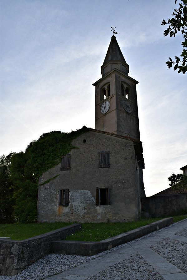 Treviso-tips-groene-vakantie-Italië (9)