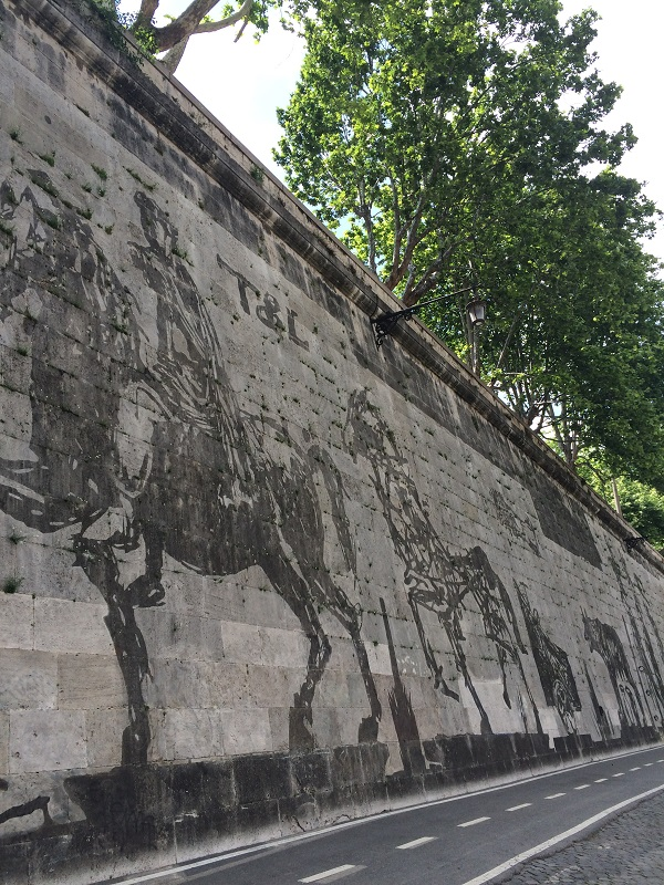Triumphs-Laments-Kentridge-Tiber-Rome-2016 (1)