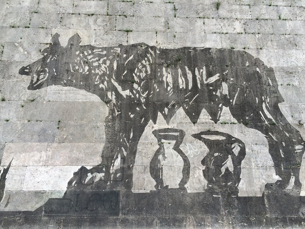 Triumphs-Laments-Kentridge-Tiber-Rome-2016 (2)