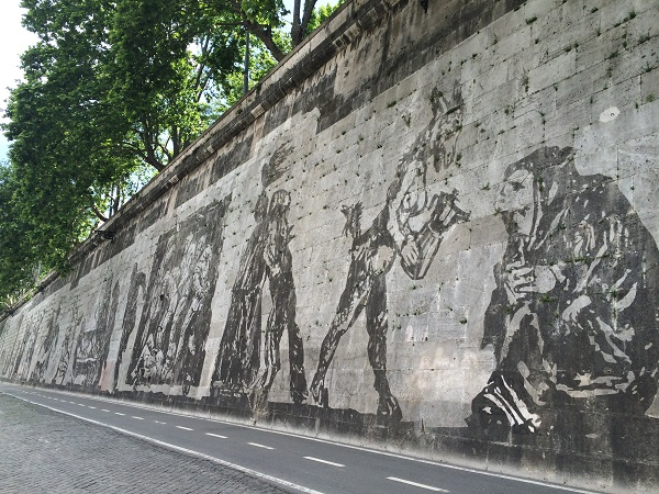 Triumphs-Laments-Kentridge-Tiber-Rome-2016 (3)