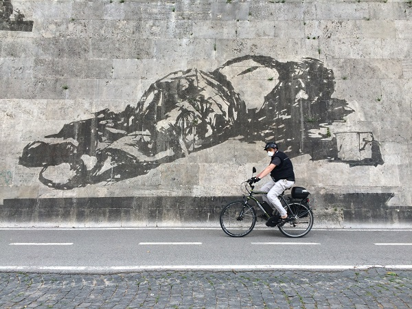 Triumphs-Laments-Kentridge-Tiber-Rome-2016 (4)