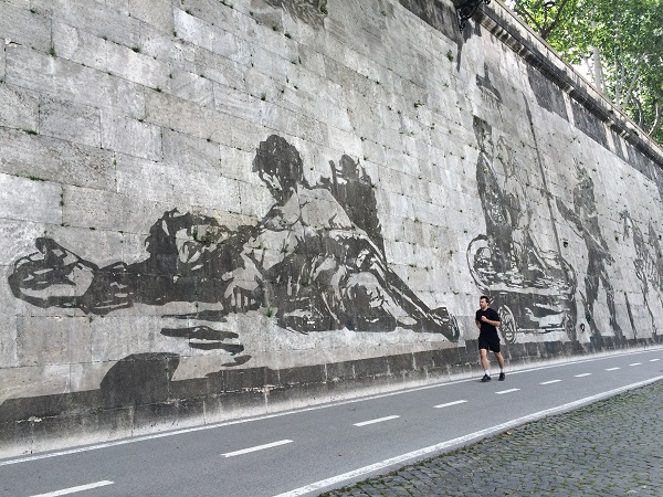 Triumphs-Laments-Kentridge-Tiber-Rome-2016 (8)